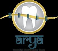 Arya Dental