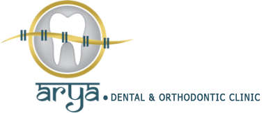 Arya Dental